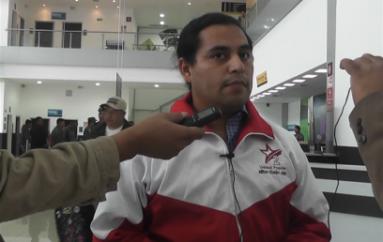 (Video) Milton Gualán: El 2016 fue un año de muchas limitaciones económicas