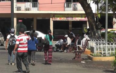 (Video) Opinión ciudadana; esto es lo que dicen las personas de la seguridad en Catamayo