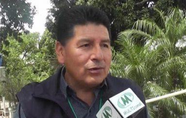 (Vídeo) Dr. Carlos Cuenca se refiere a los trabajos desarrollados por el Distrito de Salud durante el 2016