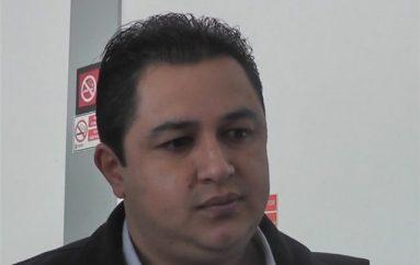 (Vídeo) Israel Villavicencio explica el avance de obras que esta ejecutando el Ministerio de Obras Publicas.