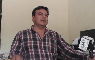 (Vídeo) El 30 de Diciembre se posicionara el nuevo Comité Ejecutivo del Sindicato de Chóferes de Catamayo.