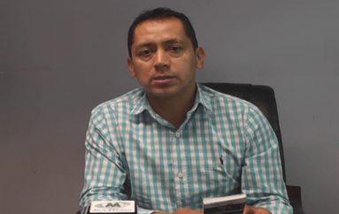 (Video)   Colectivo Fuerza Rural en busca  de su aprobación en miras a las elecciones del 2019