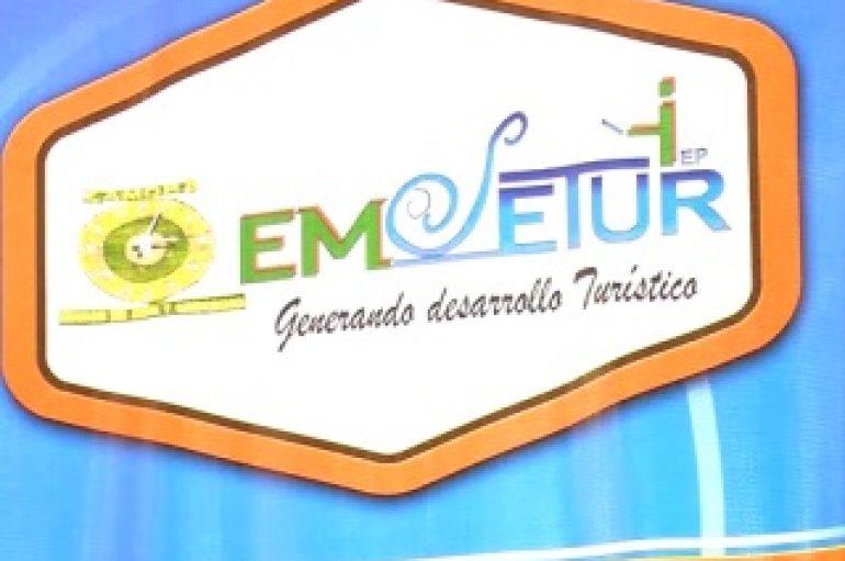 (VIDEO) En el 2016 se logró recuperar varios Espacios Públicos del cantón Zamora.