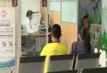 (VIDEO) Los horarios de atención podrían varias de acuerdo a la demanda de los usuarios.
