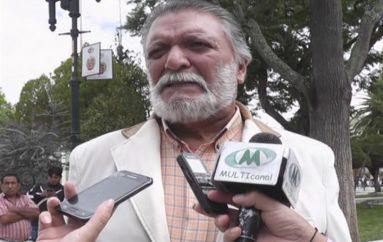 (Video) Docentes jubilados  de la UNL esperan que se cumplan con el pago de sus pensiones.