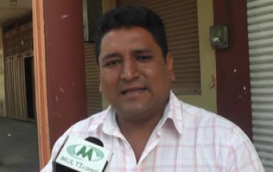 (Video) Felipe Figueroa: actual administración no logra cumplir con expectativas de la gente