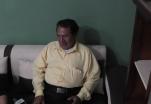 José Zaruma; Personaje de mi tierra