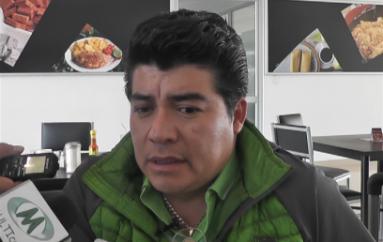 (Video) Gerardo Morán: fue un error involucrar la política en mi trayectoria musical