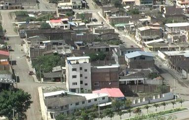 """(Video) """"Café Político"""" es el foro debate que se desarrollará por primera vez en Catamayo"""