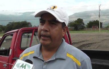 (Video) Equipos ya pueden inscribirse para campeonato de fútbol senior en Catamayo