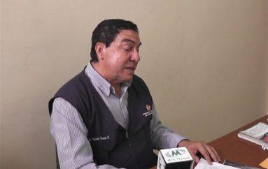 (Video) Tres casos de pacientes con lepra registra actualmente el Distrito dos de salud