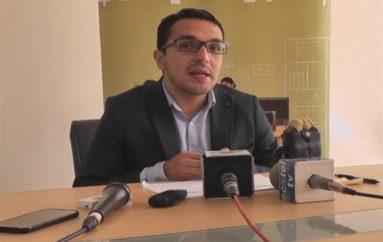 (Video) Ministerio de Educación incrementa salario a docentes contratados y se pone al día con  docentes recategorizados.
