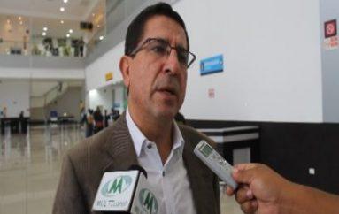(Video) Cámara de comercio de Loja espera que propuesta de sector comercial sean consideradas