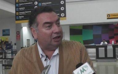 (Video) Ex-diputado Fredy Bravo critica reacciones del oficialismo ante resultados del CNE