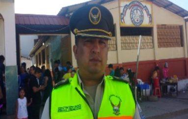 (Video) Fredy Velasco: los ciudadanos colaboraron con disposiciones de autoridades