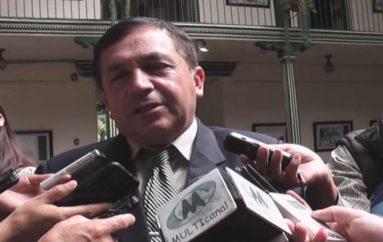 (Video) Municipio de Espíndola incrementa a 150 mil dólares recaudación por impuesto predial.