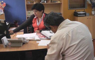 (Video) Sindicato de Choferes realizará jornadas médicas gratuitas este 9 y 10 de febrero.