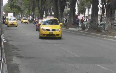 (Video) Director Provincial de la ANT, evalúa gestión realizada por los Municipios en materia de tránsito.