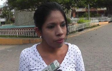 (Video) Desde el Jueves 16 de febrero se realizará la eliminación de publicidad electoral en El Tambo.