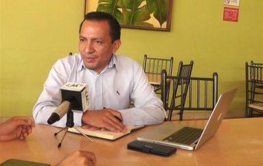 (Video) Director Cantonal de Alianza País señaló que fue positivo resultado de elecciones en Catamayo