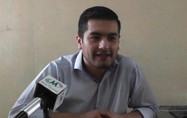 (Video) No se han registrado personas sancionadas en Catamayo durante los 3 días de Ley Seca.