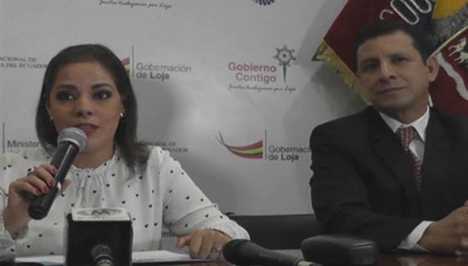 """(Video)  """"ARCSA, por un Ecuador emprendedor"""" llega a Loja este 29 y 30 de marzo."""