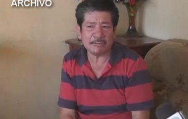 (Video) Delicado estado de salud de ciudadano de Catamayo que realizó labor social; realizarán una maratón.