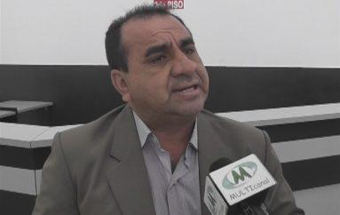 (Video) Richard Farfán: Ofertas de campaña de Lenín Moreno no son demagógicas