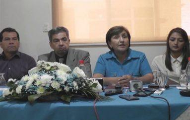 (Video) Movimiento Convocatoria respaldará  en esta segunda vuelta al binomio presidencial Lasso – Páez.