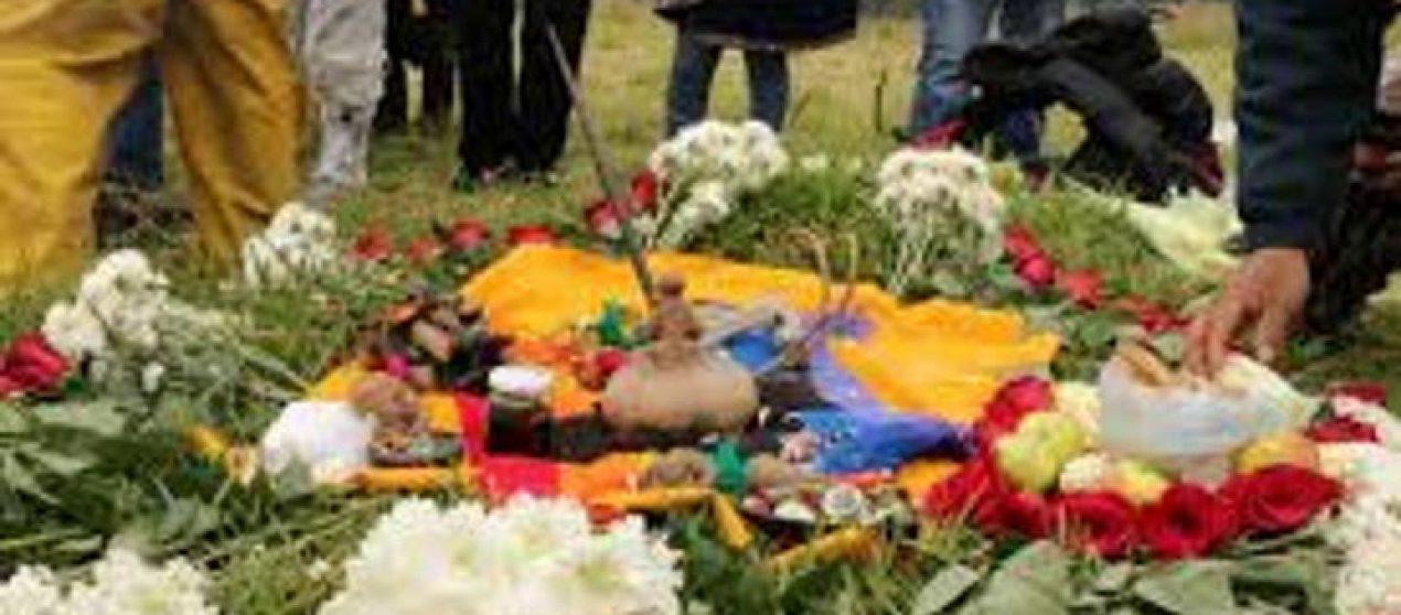 "(Video) ""Pawkar Raymi"" se celebrará con Feria de Medicina Ancestral"