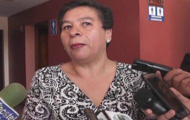 (Video) 6 casos de usura resueltos de 86 juicios presentados en la provincia de Loja.