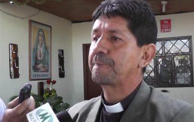 (Video) San José celebrará su Patrono con diferentes eventos.