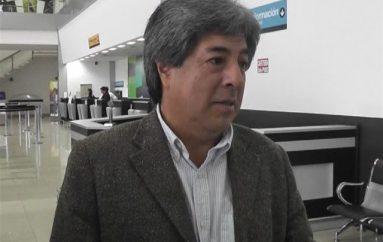 (Video) MIES brindará ayuda a las personas que fueron afectadas por la etapa invernal en la Provincia.