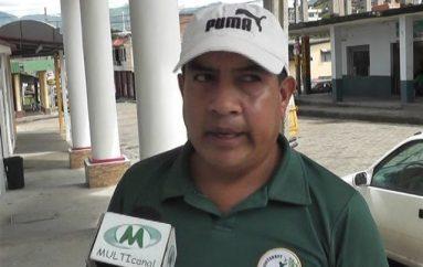 (Video) Campeonato Senior inicio sin ninguna novedad según Patricio Villa.