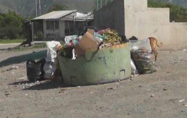 (Video) Moradores de El Porvenir piden a las autoridades atender necesidades.