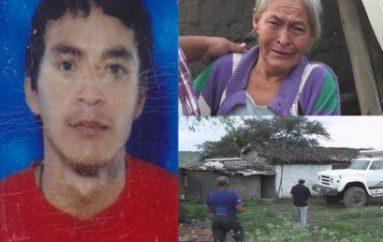 (Video) Joven de Catamayo se habría quitado la vida por problemas sentimentales según familiares