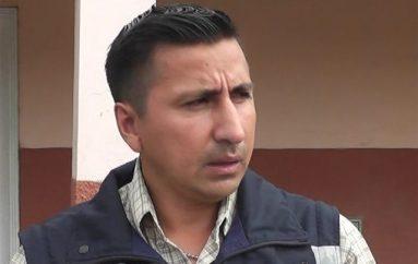 """(Video) Agente de la DINAPEN señala como positivo el proyecto """"Mi Parque de Película"""""""