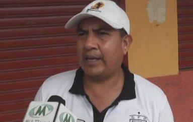 (Video) Dos equipos ya no estarán en campeonato senior de Liga Barrial de Catamayo