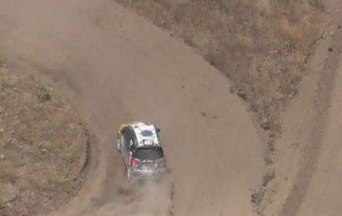 (Video) Más de treinta pilotos participarán de competencia automovilística en Catamayo