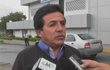 (Video) La preocupación en Celica persiste por las lluvias dice el Alcalde