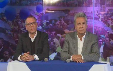 (Video) Analizan los desafíos que debe enfrentar el nuevo mandatario durante los próximos 4 años.