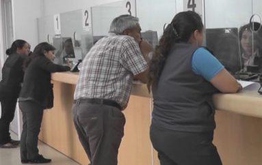 (Video) Pago del impuesto a la patente municipal hasta el 31 de mayo