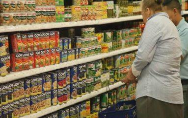 (Video) Superintendencia de Control del Poder de Mercado implementa estrategias para prevenir abusos en los precios de los productos.