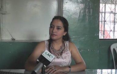(Video) Cambios en la Jefatura Política de Catamayo se aplican, actual titular se despide