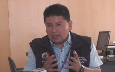 (Video) Ministerio de salud pública cumple 50 años