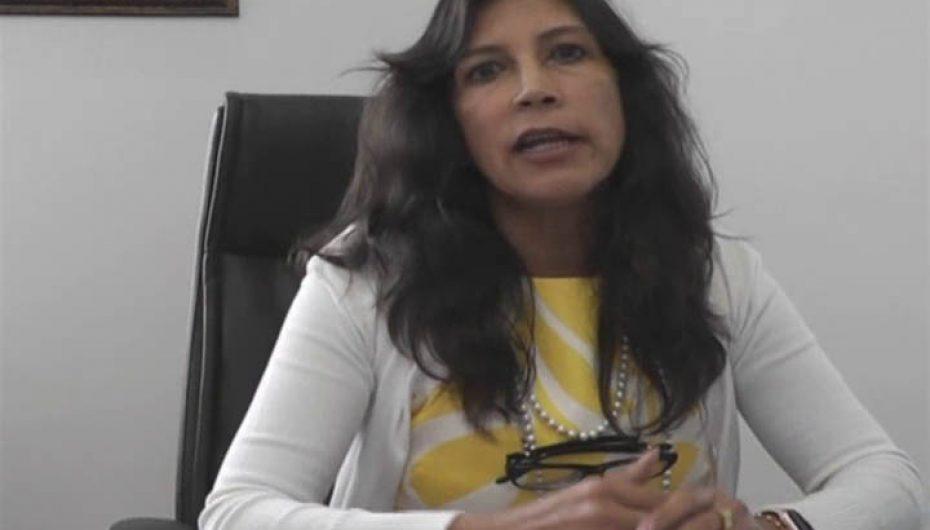 (Video) Banco de Desarrollo de la Regional Zona 4,  devuelve aproximadamente 10 millones de dólares a GADs.