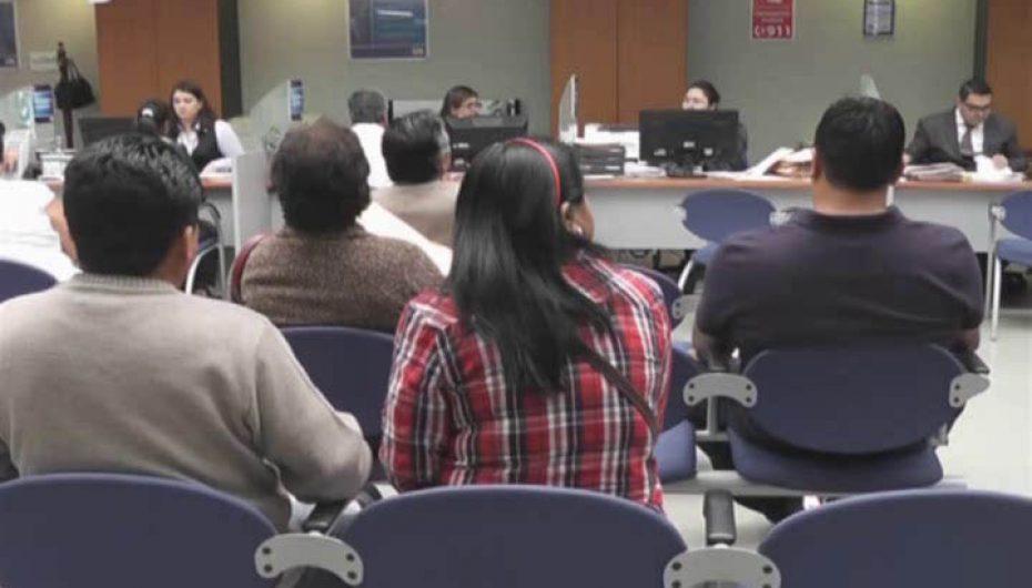 (Video) SRI, amplía plazo para presentación de la Declaración Patrimonial