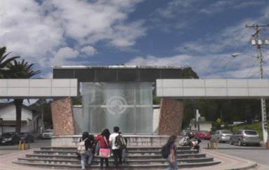 (Video) Carreras de la Facultad de la Salud Humana en proceso de acreditación.