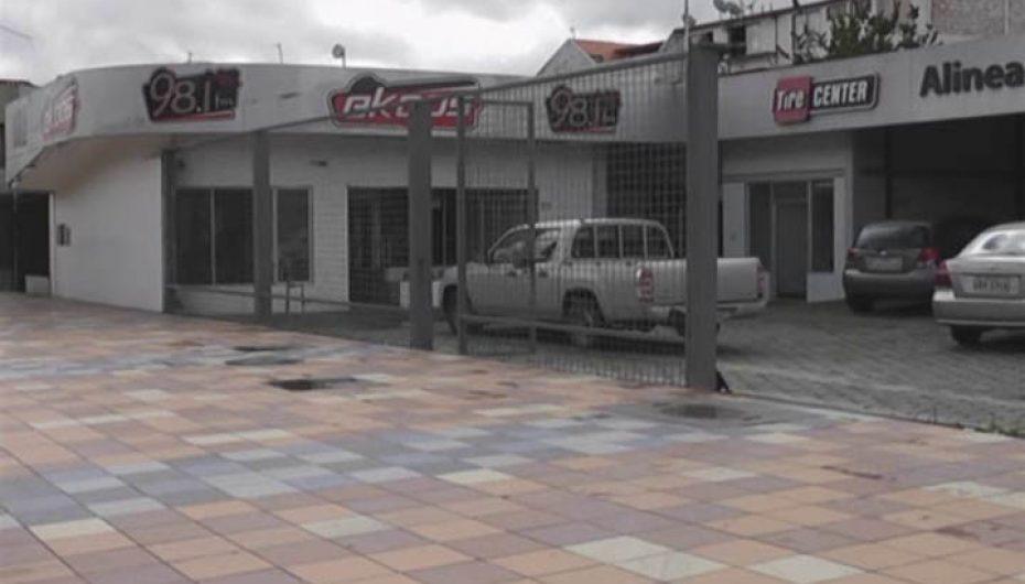 (Video) Corte Constitucional dicta sentencia a favor de la empresa Lavacor