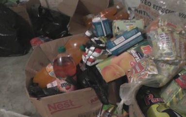 (Video) Reduce en un 20% venta de productos caducados en el cantón Loja.
